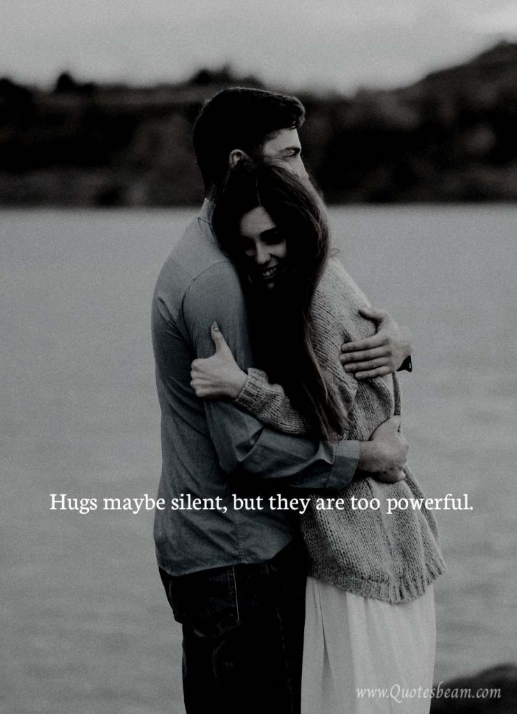 Images of true love quotes